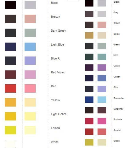 Leather Dye Solutions 500x500